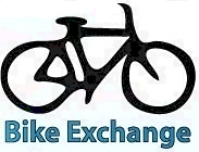 Bike Exchange Trenton Nj New Jersey Bike Exchange logo